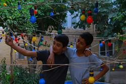 اولین سانسهای ویژه عمار برای «جمعه گل» و «محمود»