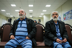 عقد جلسة محاكمة المخلين بسوق العملات