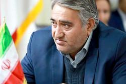 تدوین سند راهبردی بومیسازی پدافند زیستی استان مرکزی