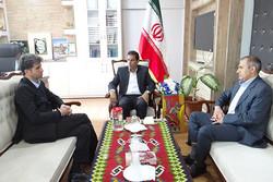 روند دریافت استعلامات در دستگاههای اجرایی استان بوشهر کاهش یافت
