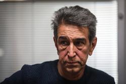 مجید اوجی تهیهکننده باسابقه تلویزیون درگذشت