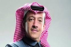 تداعيات اغتيال خاشقجي.. إقالة تركي الدخيل من قناة العربية