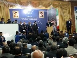عقدهگشایی برخی احزاب سیاسی در انتخاب شهردار کرمانشاه