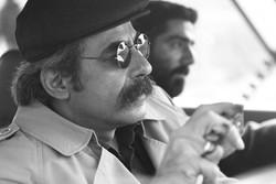 «بدل» به جشنواره فیلم های ایرانی پراگ می رود/ حضور ۲۹ فیلم ایرانی
