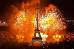 فرانسه وضع مالیات بر گوگل، اپل، آمازون و فیسبوک را آغاز کرد