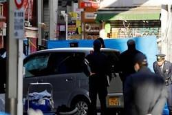 حکم بازداشت راننده مهاجم به مردم در آلمان صادر شد