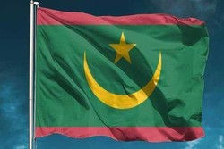 ​​​​​​​Iran, Mauritania discuss expansion of parliamentary ties