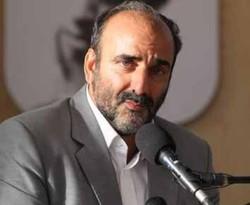 آماده باش کامل شهرداری کرمانشاه برای مقابله با سیل