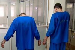 دستگیری ۳ فروشنده مواد مخدر در شهرستان رزن