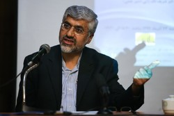 فلسفه سیاسی اسلامی بدون اعتدال مدنی به هدف خود نمی رسد