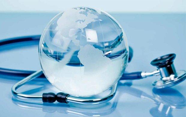 برخورد نظام پزشکی کرج با شبکههای فساد در حوزه سلامت
