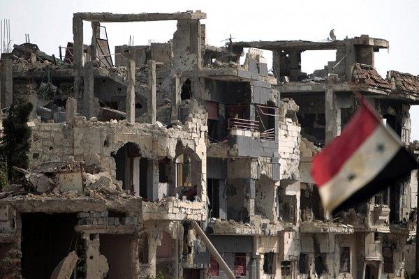 حضور فعال ایران در بازسازی سوریه؛ مانعی برای تکرار تجربه بوسنی