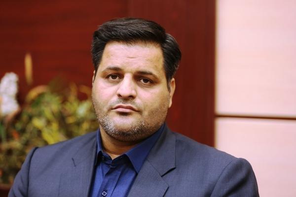 کیفیت خدمات رسانی به زائران اربعین در فرودگاه یزد ارتقاء می یابد
