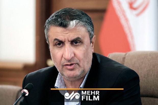 مخالفت وزیر راه با دخالت دولت در حوزه مسکن