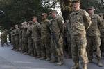 ما هو هدف الولايات المتحدة والغرب في أفغانستان/ الفوضى مستهدفة