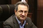 میانگین نرخ بیکاری در تهران ۱۲ درصد است