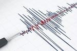 زلزله ۴ ریشتری در فاریاب کرمان