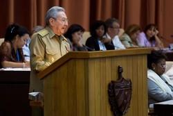 كوبا: لا تخيفنا القوة وجاهزون لعلاقات يسودها الاحترام مع اميركا