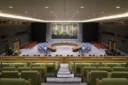 New non-permanent UNSC members assume their seat