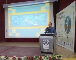 مرکز تحقیقات آب و خاک کردستان در سال آینده احیا می شود