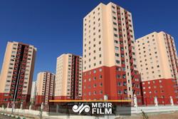 ماجرای دو میلیون خانه خالی و هزاران نفر در آرزوی مسکن در پایتخت