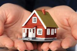 پیشبینی افق ۱۴۲۰ برای خانهدار شدن همه شهروندان بندرعباسی