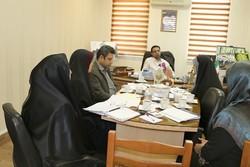 کمیته کودک و نوجوان ستاد دهه فجر استان سمنان تشکیلشد