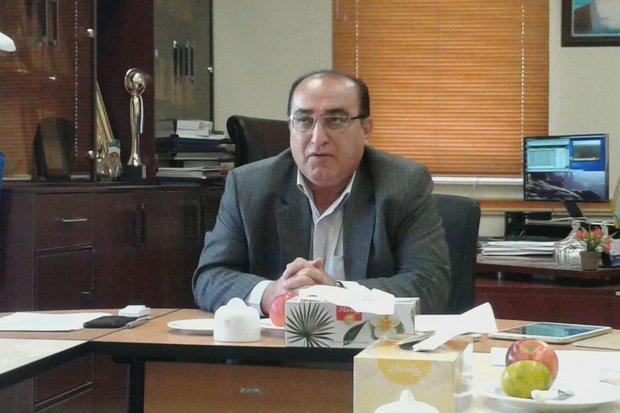 پرداخت کمک بلاعوض به بیش از ۵۰۰۰ واحدمسکونی سیل زده در گلستان