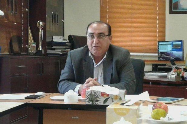 تشکیل 8000پرونده برای نوسازی واحدهای مسکونی خسارت دیده در گلستان