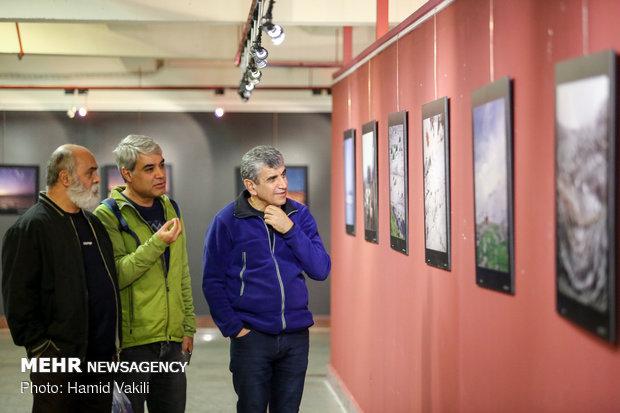 Ulusl Noornegar Fotoğraf Festivali