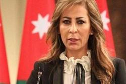 حمله شدید اللحن اردن به نتانیاهو