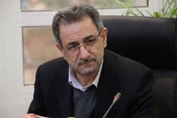 انتقاد استاندار تهران از عملکرد ضعیف ۲ بانک در حوزه اشتغال زایی