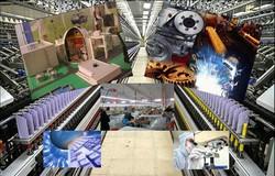 انجام ۱۱۰۰ مورد بازرسی از واحدهای تولیدی و خدماتی کرمانشاه