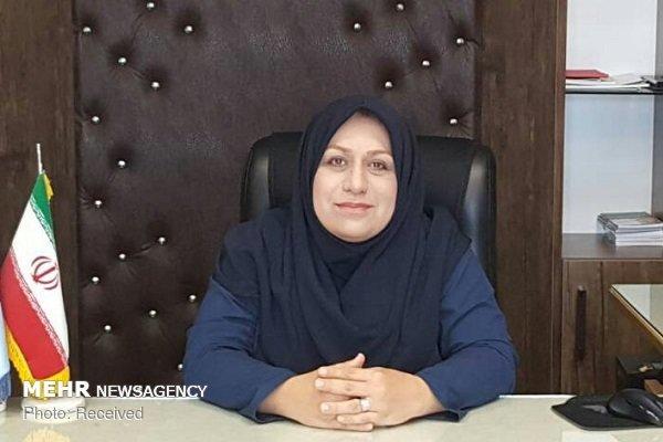افزایش ۱۰۰ درصدی جذب کادر تخصصی مراکز درمانی تامین اجتماعی بوشهر