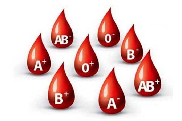 خودکفایی در تولید دارو از پلاسمای خون تا دو سال آینده