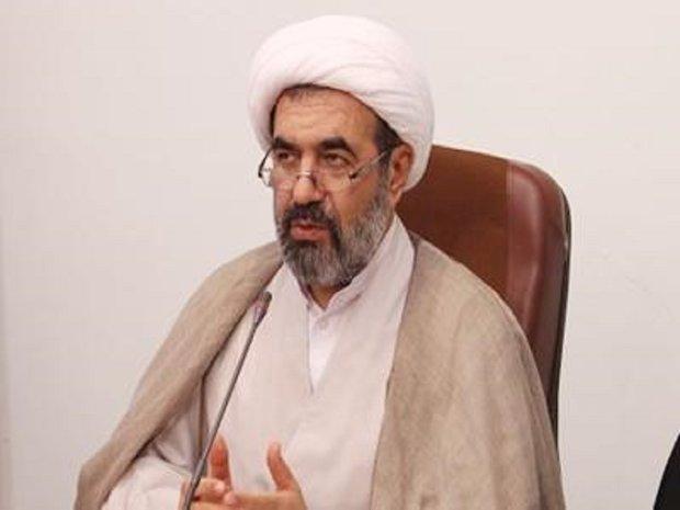 هفتمین دوره مسابقات قرآن در کردستان برگزار می شود