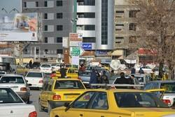 مرگ ۱۷ عابر پیاده در تصادفات شهری سال ۹۷ کهگیلویه و بویراحمد