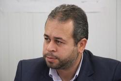 اعطای ۴۷۰ میلیارد ریال تسهیلات برای اشتغال روستایی اسفراین