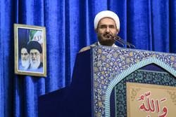 مؤشر الاقتصاد الإيراني تحسّن بعد تقليص تعهدات البلاد إزاء الاتفاق النووي