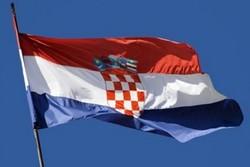 هشدار کرواسی به رژیم صهیونیستی درباره توافق تسلیحاتی دوجانبه
