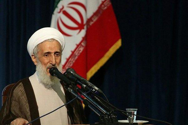 گام دوم انقلاب نوید بخش تمدن همه جانبه اسلامی است