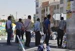 ۱.۴میلیون بیکار محروم نیازمند شغل/ایجاد شغل برای محرومان