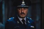 Ruslardan İranlı aktöre ödül