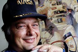 نویسنده «آپولو ۱۳» و سازنده یکی از بهترین مستندهای فضایی درگذشت