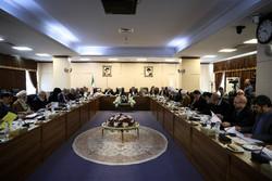 Iran passes amendment bill on combating money laundering