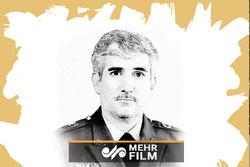 سخنان رهبر انقلاب راجع به شهید ستاری همراه با آخرین دغدغه ایشان
