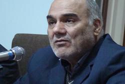 بازپس گیری ۲۳۲ هکتار از اراضی ملی ورامین