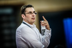 Nenad Trunic