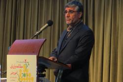 Hassan Abolqasemi, the head of the Iranian Pediatric Hematology and Oncology Society.