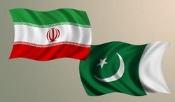 'Pakistan eyeing Iran's experience to develop infrastructure'